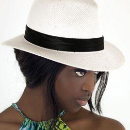 cortez hoed