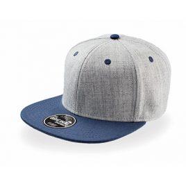 fader-snapback-blauw