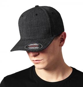 fine-melange-cap