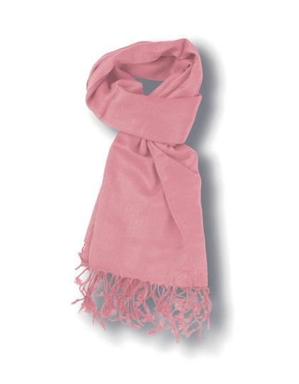 pashma-sjaal-zacht-roze