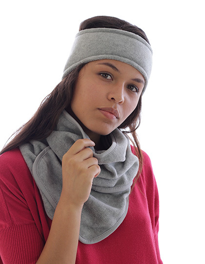 Sciarpa Puppy Sjaal