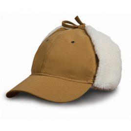 sheepskin-pet