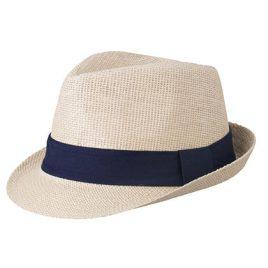 street-style-hoed