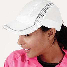 Golf Cap Coolmax