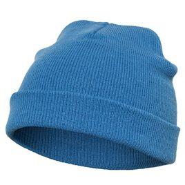 Zware kwaliteit Beanie Blauw.jpg