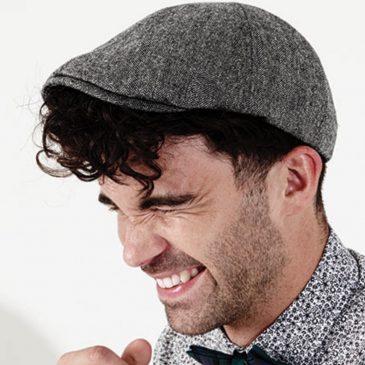 Lente 2020: hoeden en petten
