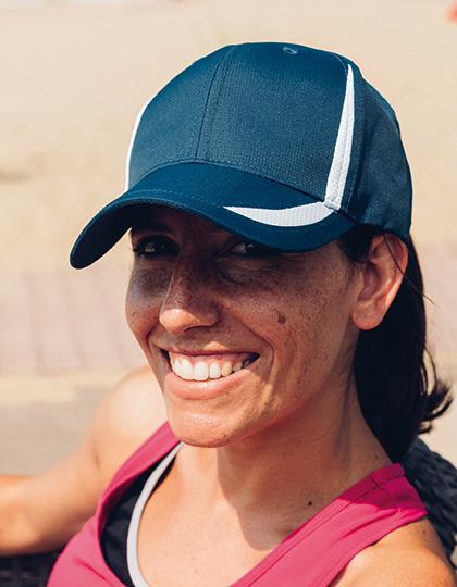 Jogging Sport Cap