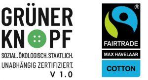 Fairtrade-gruener-knopf