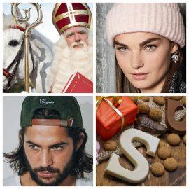 Sinterklaas cadeautjes voor hem en haar koop je bij xCap.nl