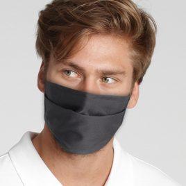 Wasbaar mondmasker