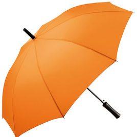 Oranje paraplu EK 2021